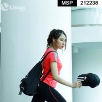 Chọn túi tập gym phù hợp với tính cách
