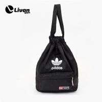 Ba lô Adidas màu đen