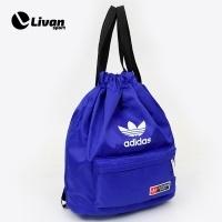 Ba lô Adidas màu xanh coban