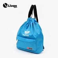 Ba lô Adidas màu xanh